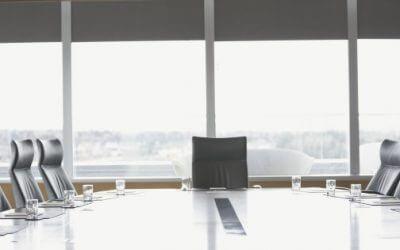 Cette start up suédoise fonctionne sans chefs ni PDG depuis 4 ans