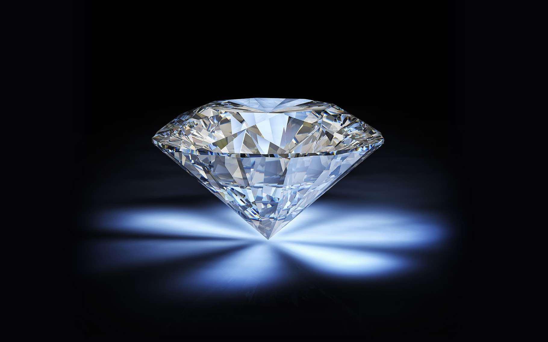 Et si chaque collaborateur était un diamant ?