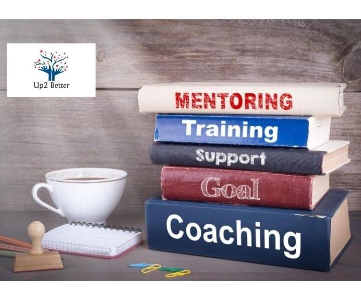 3 goede redenen om nooit een beroep te doen op een mentor, een adviseur: