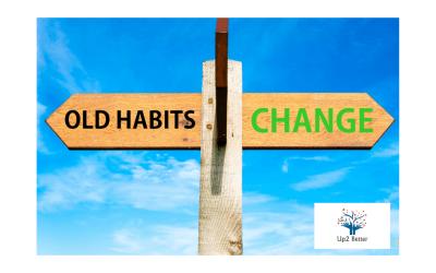 Waarom draaien veranderingen in een KMO te vaak op een mislukking uit?